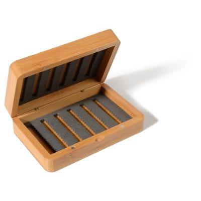 BambooBox1