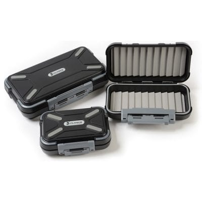 deluxe_waterproof_fly_boxes1