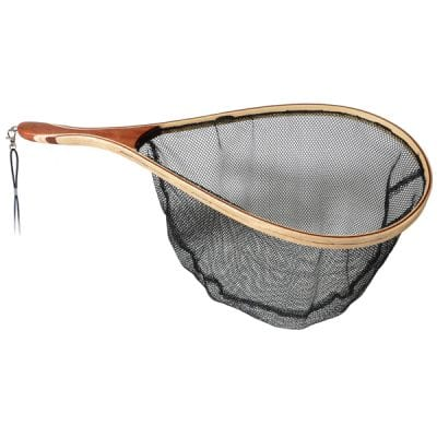 deluxe_wooden_trout_net