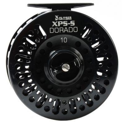 xps-s1