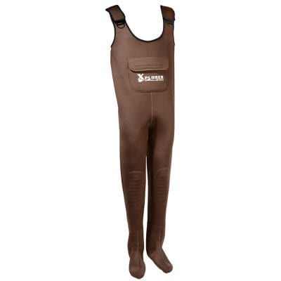 neoprene_waders1