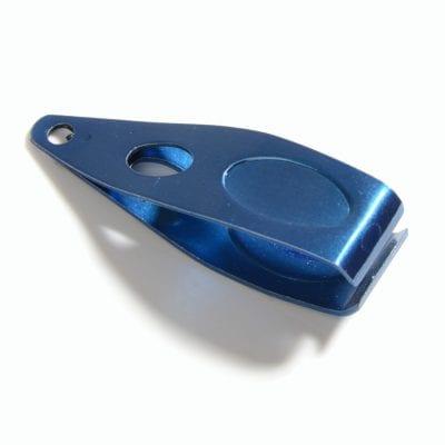 blue ss nipper