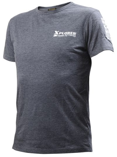 grey-t-front
