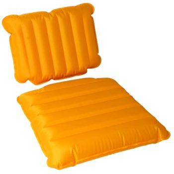 FLOAT TUBE ACCESSORIES