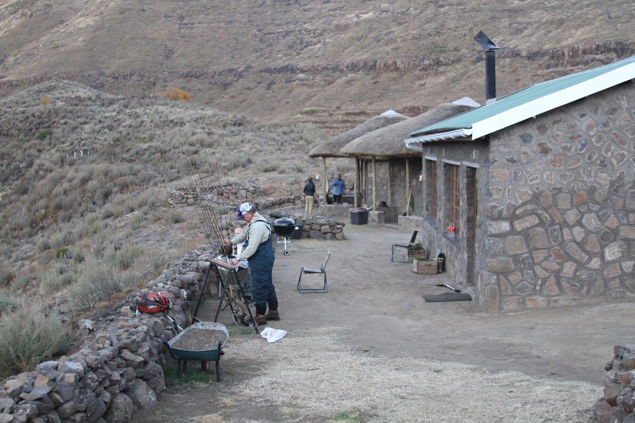 makhangoa camp may 15