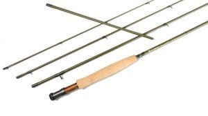 guide-ii-xtenda-9ft-10ft-rods