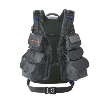 TECHNICAL PACKS AND BAGS