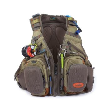 TECHNICAL PACKS, BAGS & ACCESSORIES
